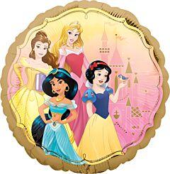 """17"""" Princess Once Upon Time"""