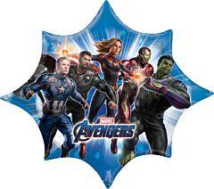 """35"""" Avengers Endgame"""
