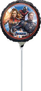 """9"""" Avengers Endgame"""