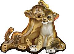 """31"""" Lion King"""