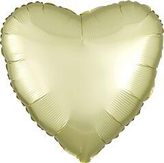 Heart SL Patel Pink