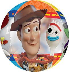 "16"" Toy Story 4 Orbz"