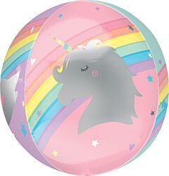 """16"""" Magical Rainbow Orbz"""