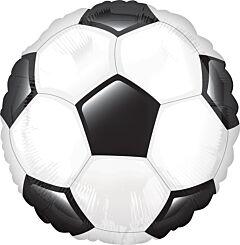 """28"""" Goal Getter"""
