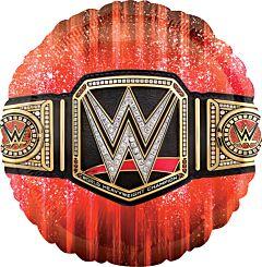 """17"""" WWE"""