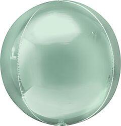 "16"" Mint Green Orbz"