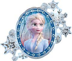 """30"""" Frozen 2"""