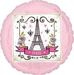 """28"""" Oui Oui Paris"""
