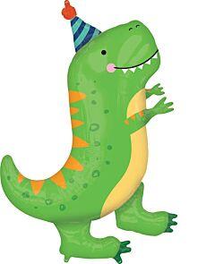 """34"""" Dinomite T Rex"""