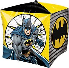 """15"""" Batman Cubez"""