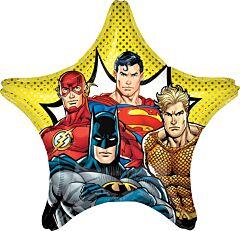 "28"" Justice League Jumbo"