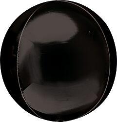 "21"" Orbz Black"