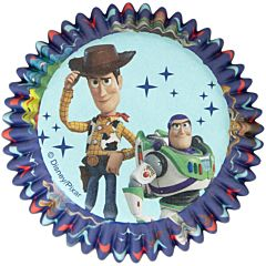 Toy Story 4 - Baking Cup
