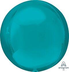 """16"""" Orbz® Aqua"""