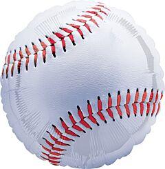 """28"""" Champion Baseball"""