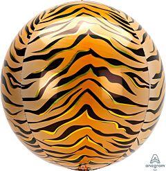 """16"""" Tiger Orbz"""