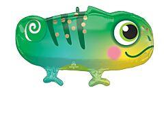 """22"""" Chameleon"""