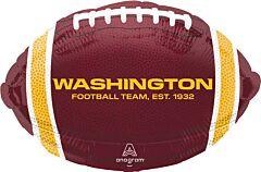 """18"""" Washington Colors"""