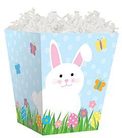 Treat Box - Happy Easter
