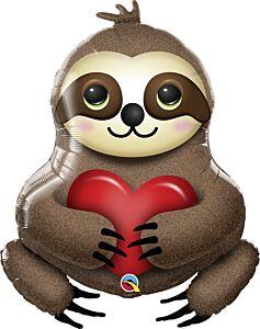 """39"""" Adorable Sloth"""