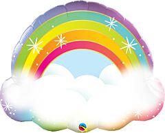 "32"" Rainbow"