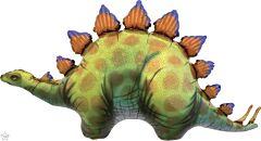 "46"" Stegosaurus"