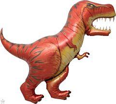 """47"""" T Rex"""