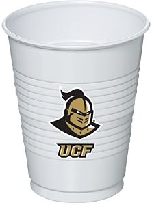 Central Florida - 16oz Cup 8Ct