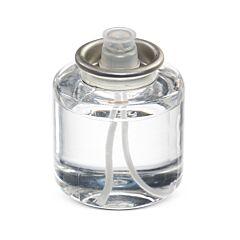 Liquid Light Oil Candle 25Hr
