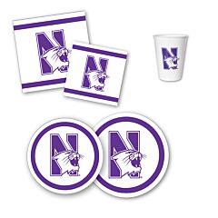 Northwestern Tailgate Shipper