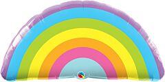 "36"" Radiant Rainbow"