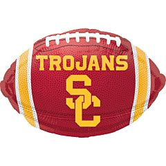 "18"" University of Southern California Football"