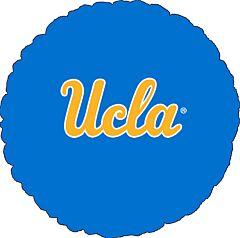 """18"""" UCLA"""
