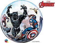 "22"" Marvels Avengers Bubble"