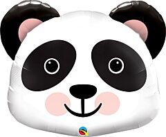 """31"""" Precious Panda"""