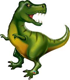 """42"""" Tyrannosaurus"""