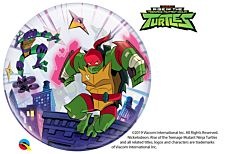 "22"" Rise Of The TMNT Bubble"