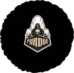 "18"" Purdue University"