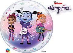 """22"""" Vampirina Bubble"""