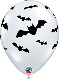"""11"""" Bats Latex"""