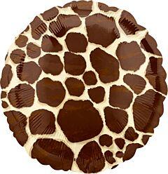 "18"" Giraffe"