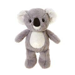 "11"" Koala Plush"