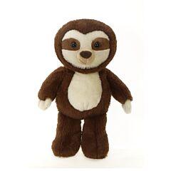 "11"" Sloth Plush"