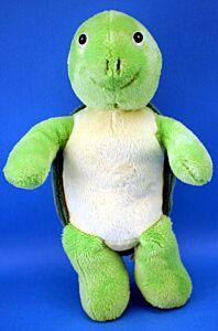 """8"""" Nature Pal Turtle Plush"""