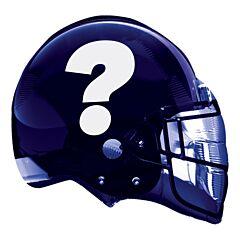 "21"" NFC Champion Helmet"