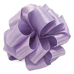 No9 Wired Princess Ribbon - Lavender
