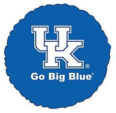 "18"" University of Kentucky"