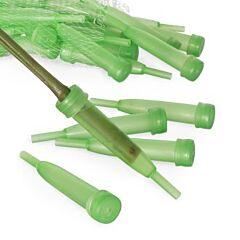 """5"""" Water Picks - Green"""