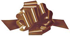 "5 1/2"" x 20 Perfect Bow - Chocolate"