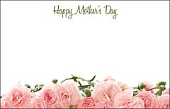 Enclosure Card - Happy Mother's Day